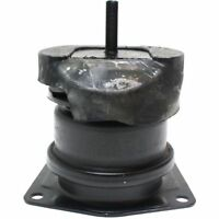 Engine Mount For Honda Accord 1998 To 2002