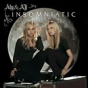 CD-analizza-amp-AJ-Insomniatic-cristiano-POP-NUOVO-amp-OVP