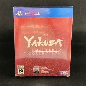 The-Yakuza-Remastered-Collection-PS4-BRAND-NEW