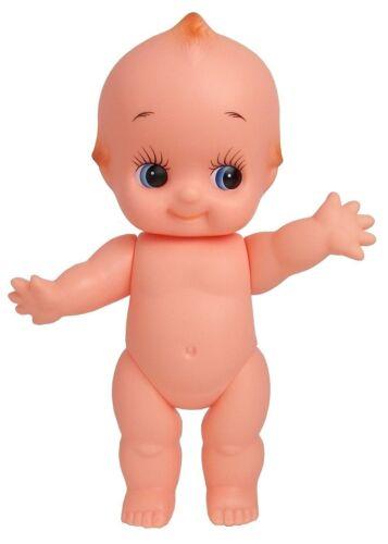 Obitsu Kewpie Doll 34cm 13.38inch KP340 New Made in Japan Free Shipping