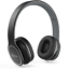 SoundPal-Trilogy-Bluetooth-Headset-Wireless-Stereo-Foldable-Headphones thumbnail 1