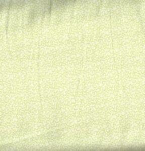 Compose-Flowers-citron-David-fabric