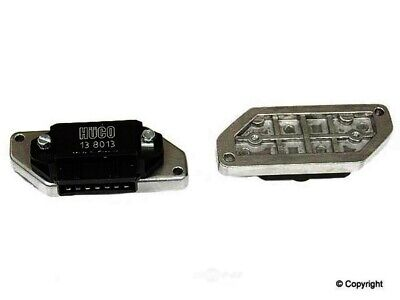 Ignition Control Module-Bosch New WD EXPRESS 851 54011 102