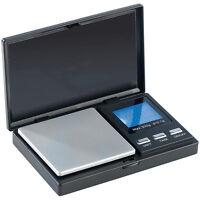 Rosenstein & Söhne Digitale Taschen-feinwaage Bis 300 G, Teilung 0,1