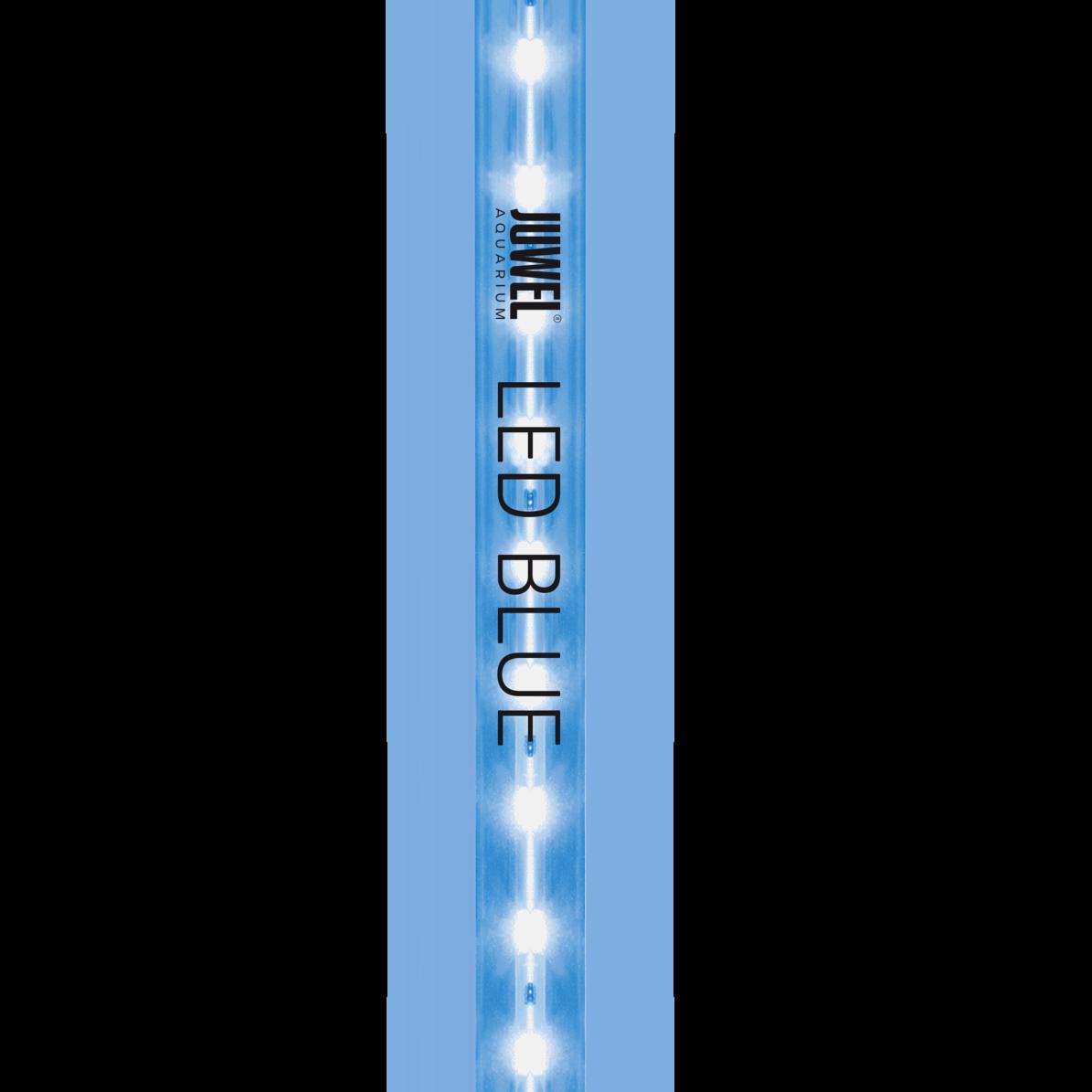 Juwel LED Blau 1200mm 31W Leuchtmedium für Multilux LED
