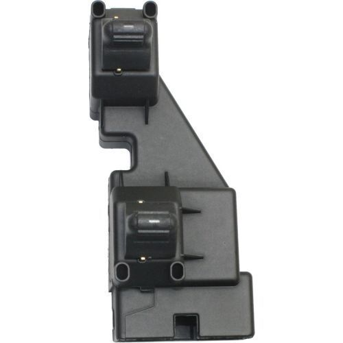New Front Passenger Side Window Switch For Chrysler Prowler 2001-2002