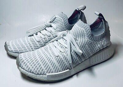 nmd_r1 stlt parley primeknit shoes