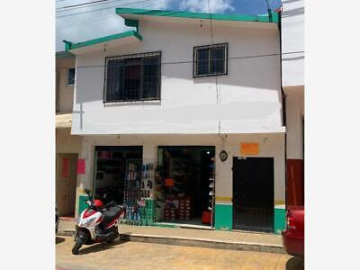 Local en Renta en Las Margaritas Centro