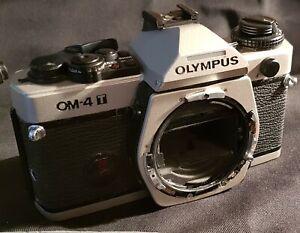 Olympus-OM-4T-35mm-camera-SLR