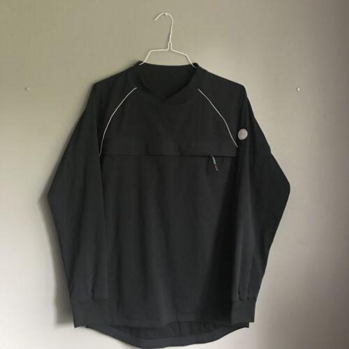 tamaño Sudadera reflectante medio tamaño de icny chaqueta HrXWq1r7