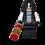 miniature 118 - MARVEL AVENGERS DC COMICS Minifigure custom tipo Lego Batman Superman venom BIG