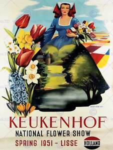 EXHIBITION-FLOWER-SHOW-KEUKENHOF-LISSE-NETHERLANDS-ART-PRINT-POSTER-CC235