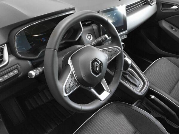 Renault Clio V 1,6 E-Tech Intens - billede 5