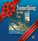 Something in the Car by Siri Urang (Paperback, 2014)