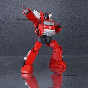 Transformers - MP-33 Masterpiece Inferno Takara Tomy