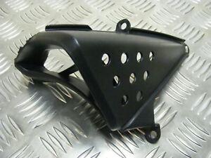 Honda-CBR600RR-CBR600-RR-RR3-2003-Front-Left-Intake-Grill-Panel-448