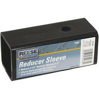 Reese 2.5to2 Ball Mt Adapter