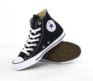 new converse branding black hi all star