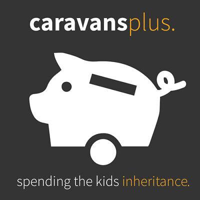 caravansplus