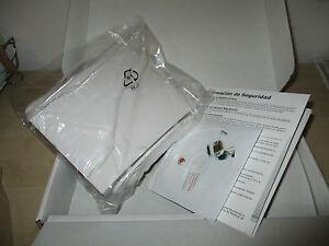 MODEM-ROUTER-VODAFONE-MODEL-HG556-A