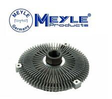 Meyle Engine Cooling Fan Clutch for BMW 530i 540i 740i 740iL 750iL 840Ci 850CS