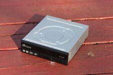 Plextor PX-870A DVD-RW Treiber