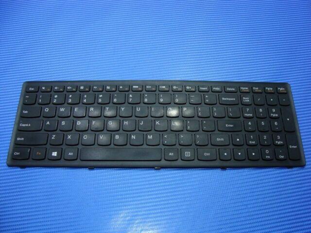 Keyboard for Lenovo Thinkpad X240 X240s X250 X260 US 0C44711 04Y0938 CS13X