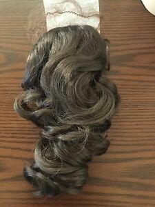 Curly-Ponytail-Hairpiece-With-Jawclip-Chestnut-Brown