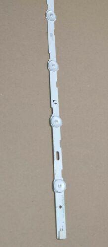 1 BARRETTE LED DE REMPLACEMENT //BACKLIGHT  POUR TV LG 42LN5200