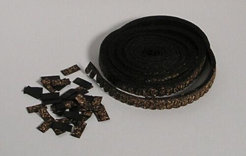 "0002284 1:48 or 1//4/"" Scale Dollhouse Miniature Shingles Sand Mix Fishscale"