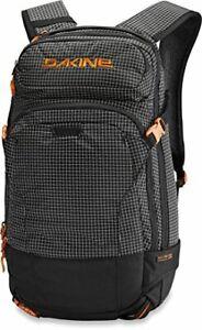 Dakine-Heli-Pro-Backpack-20-L-Rincon