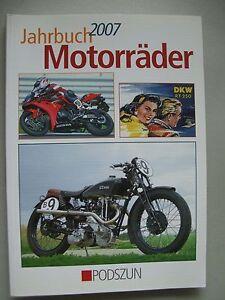 Motorraeder-Jahrbuch-2007
