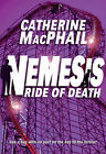 Ride of Death by Catherine MacPhail (Paperback, 2008)