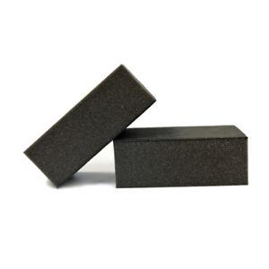 2-pc-Car-Auto-Magic-Clay-Bar-Pad-Sponge-Block-Cleaner-Detailing-Cleaning-Eraser