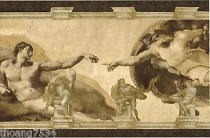 Peter Koch Catalogue   Printer Michelangelo   Essays