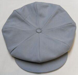 CASQUETTE-VINTAGE-RETRO-SPORT-TITANIC-bleu-vert-IRLANDAISE-MARSEILLAISE-CAP
