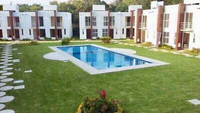 Casa Venta Condominio Jiutepec Desde $1,485,000