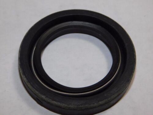 """Parker Oil Seal QTY 1  1.813/"""" x 2.75/"""" x .5/"""" 5630 H1L5"""