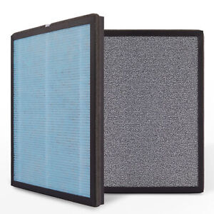 Replacement Air Filter  for W664 Purifiers Prefilter HEPA Carbon Catalyst Filter