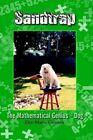 Sandtrap The Mathematical Genius - Dog 9781410718679 by Dee-marie Girman Book