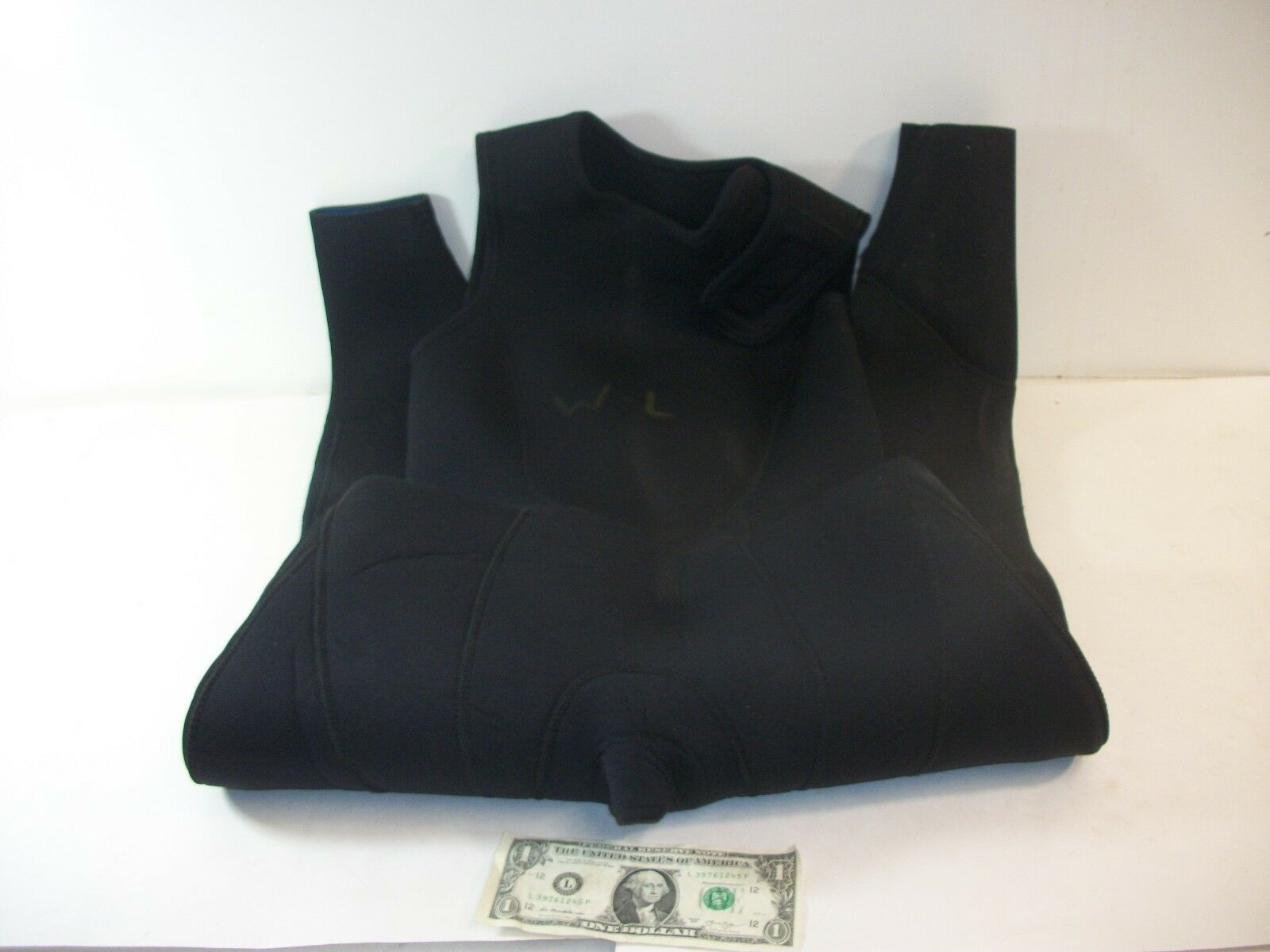 Akona Adventure Gear  Wetsuit Size 11 12  the most fashionable