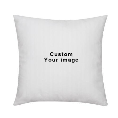 Music Disc Print Throw Pillow Case DJ Music Cushion cover for Sofa Car Waist