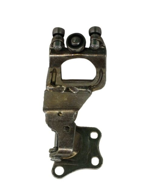 Toyota Oem 04 10 Sienna Side Loading Door Hinge Left 6839008031 For Sale Online Ebay