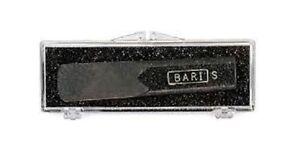 BARI-Plastic-Soprano-Saxophone-Reed