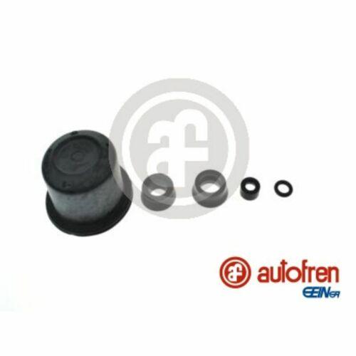 embrague cilindro autofren d1100 Conjunto de reparación