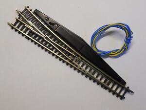 MARKLIN-Miniclub-8563-electriques-Douce-13-droite-35427