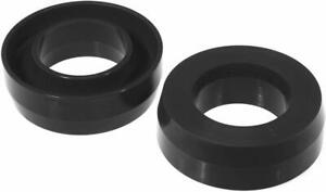 Prothane-97-01-Ford-F150-Front-Coil-Spring-1-5in-Lift-Spacer-Black-pro6-1707