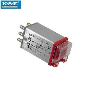 55.27 Length D/&D PowerDrive D127502 CASE IH Replacement Belt Rubber