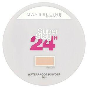 Maybelline-SuperStay24H-Pressed-Powder-010-Ivory-9g