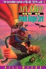 My Life as a Broken Bungee Cord by Bill Myers (Paperback, 1993)